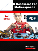 2nd-Ed-MakerED-Resources-For-School-Makerspaces-EBOOK-3-14-16.pdf
