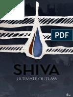 Shiva-Ultimate-Outlaw.pdf
