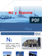 Nitrogen Service Presentation-Kerui(西) 2
