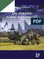 BARREIROS, Daniel. Os Debates sobre a Transição ideias_e_in.pdf