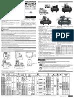 manual-schulz-linha-bravo.pdf