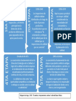 calidad-linea.pdf