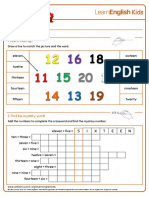 worksheets-numbers-11-20.pdf