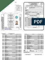 Ficha_Matricula_Ingeniera_Ambiental_Plan_01.pdf