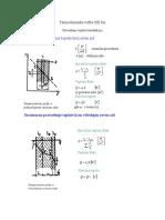 Termodinamika vezbe XII cas.pdf