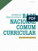 Caderno Tecnico Do CNE