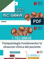 Modelo de Presentacion Estuduo de Caso Clinico