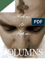 FPCO Columns - February 2008