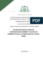 105- Hojas de Datos Técnicos de Equipos de Control SeleccionadoRUOs