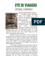 provviste_6_ordinario_b_2018.doc