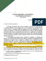 12101-29004-1-SM.pdf