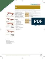 FICHA T_9-0.pdf