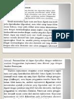 gfd.pptx