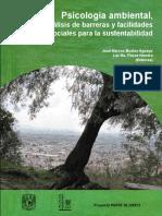 Bustos-Aguayo y Flores Herrera_eds_Psicologia Ambiental, análisis de barreras y dificultades psicosociales para la sustentabilidad.pdf