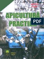 267003367-Apicultura-Practica-St-lazar-Si-M-dolis.pdf