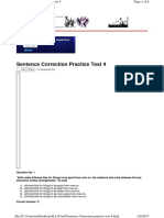 C Users Eri Desktop ALL TOEFL Sentence Correction Pract4