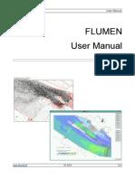 FlumenMan