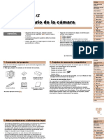 PowerShot_SX170_IS_Camera_User_Guide_ES.pdf