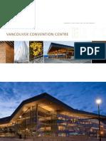 197759052-Vancouver-Convention-Centre-Case-Study.pdf