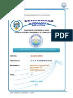 Monografia 1 Analisis Clinicos