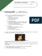 Fichaformativa Criacao Cultivo Alunof[1]