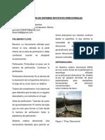 C5025 3 CHOQUE GONZALO;C5067 9 HERBAS BRISAarticuloEl Sistema Rotativo Giratorio