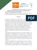 Control Biológico de Garrapatas_Alda Rodriguez.docx (2)