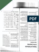 Consumo de aire por herramienta.pdf
