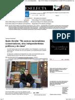 Quim.Arrufat__CUP_entrevista.Eldiario.es.pdf