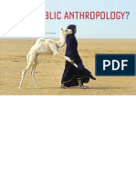 Borofsky.2011.Why.public.anthropology.pdf