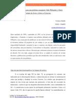 apuntes para una polémica inicial.pdf
