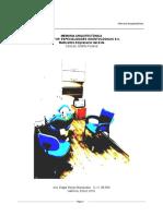 Dvip-memoria Arquitectonica Enero 28.Doc Revisado Francisco