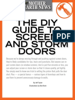 DIY-guide-to-screen-and-storm-doors.pdf