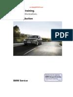 01_F30_Introduction1.pdf