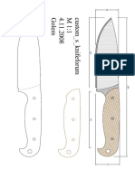 custom_knife_f.pdf