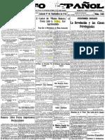 558a36d87d1ed64f16cef5f9.pdf