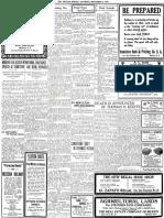 558a35287d1ed64f16b2122c.pdf