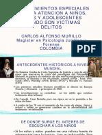 4.Procedimientos_especiales