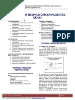 219956590-GUIA-KTR.pdf