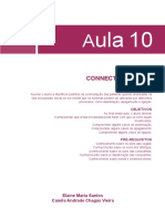 17054710112015Fonetica_do_Ingles_-_Aula_10