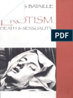 Bataille_Georges_Erotism_Death_and_Sensuality.pdf