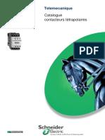 CONTACTEUR TELEMECANIQUE.pdf