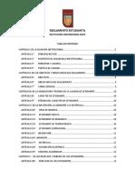 Reglamiento_Estudiantil