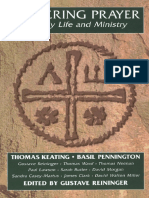 Thomas Keating, Gustave Reininger-Centering Prayer in Daily Life and Ministry-Continuum International Publishing Group (1997).pdf