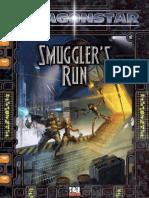 Dragonstar - Smuggler's Run.pdf