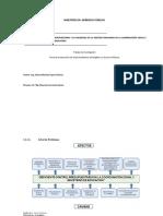 Modelo de dispersion tematica de variables (1).docx