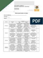 rubrica-para-evaluar-un-ensayo.pdf