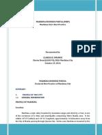 Marikina Business Portal Compressed1