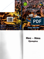 Manual HEC-HMS-MVB.pdf
