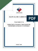 NCh 8 VOL Nº8 - MAR.2008 - DV.pdf
